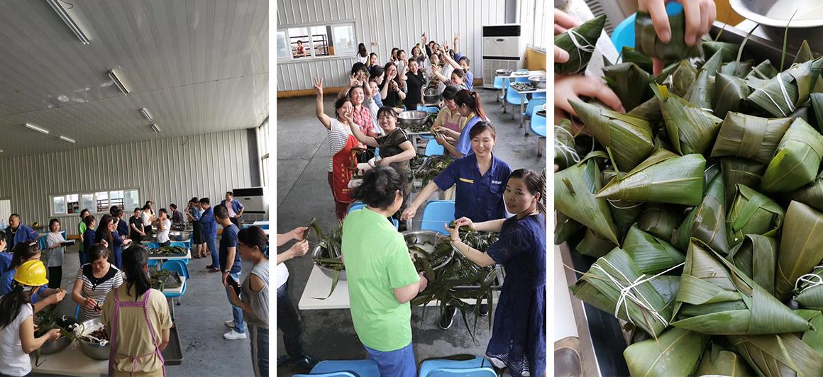 端午节包粽子1.jpg